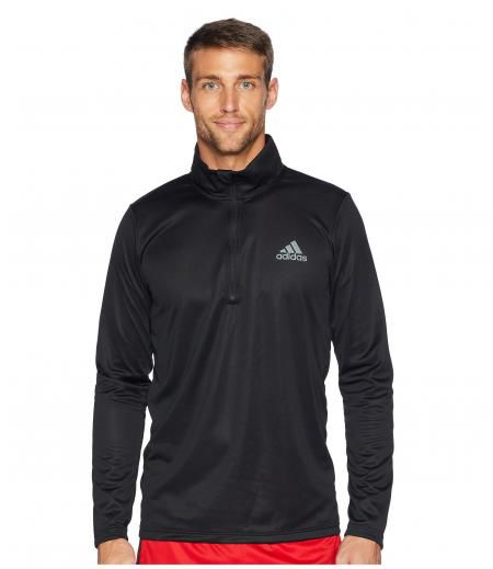 adidas Essentials Tech 1/4 Zip