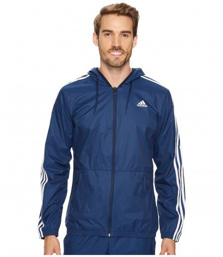 adidas Essentials Wind Jacket
