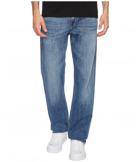 7 For All Mankind Standard in Robinson