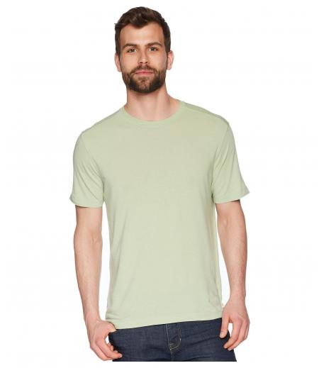 Agave Denim Bishop Rock Short Sleeve Crew Neck
