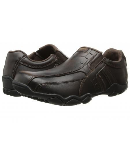 SKECHERS Diameter |