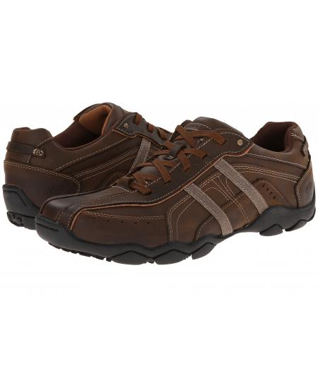 SKECHERS Diameter 2 |