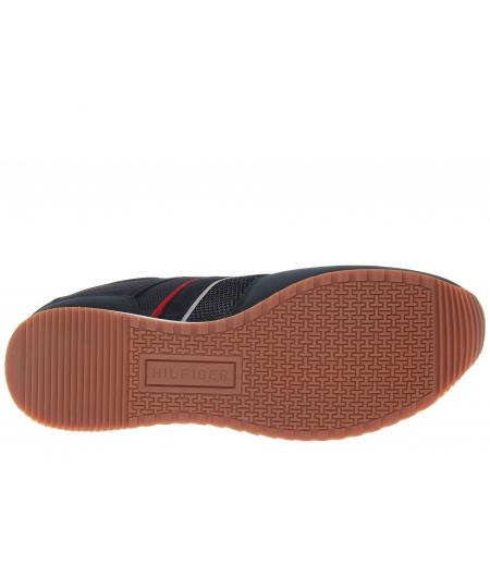 Tommy Hilfiger Marcus |