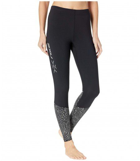 2XU MCS Run Thermal Compression Tights