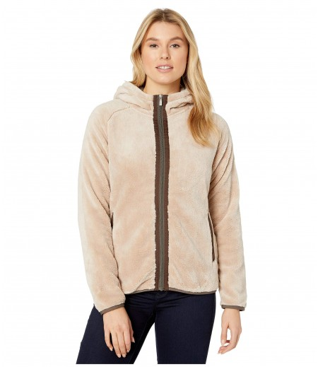 Ariat Dulcet Full Zip Sweatshirt
