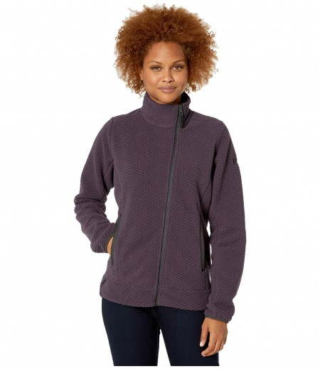 Helly Hansen Lyra Jacket