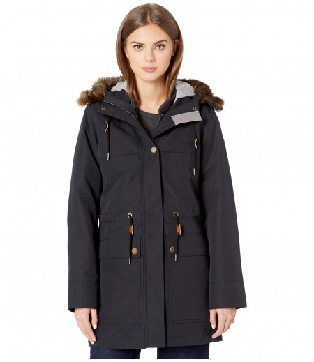 Roxy Amy 3-in-1 Jacket