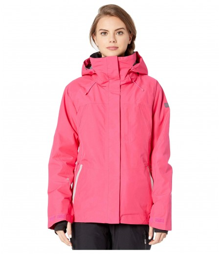 Roxy GORE-TEX® 2L Wilder Snow Jacket