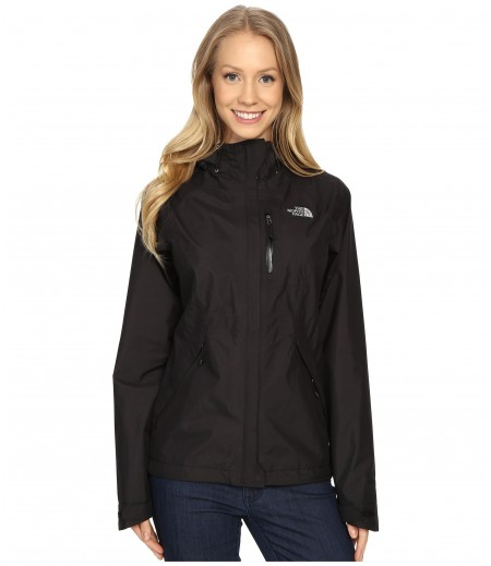 The North Face Dryzzle Jacket