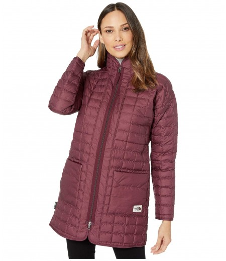 The North Face ThermoBall™ Eco Long Jacket