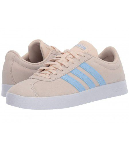 adidas VL Court Shoes |